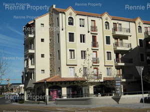 Office to rent in Rosendal Bella Rosa Village - Palata, Ref: 199528
