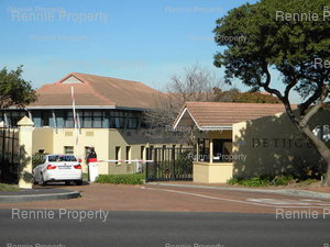 Office to rent in Parow North De Tijger Office Park, Ref: 199518