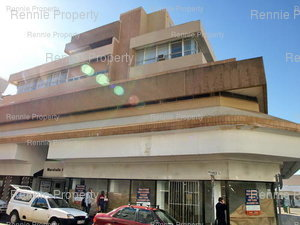 Office to rent in Claremont Marshall House, Ref: 205588