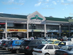 Office to rent in Durbanville Palm Grove Shopping Centre, Ref: 207712