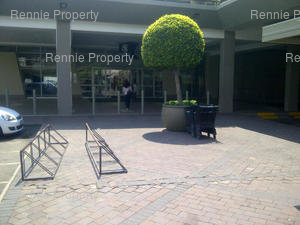 Retail Shops to rent in Highlands North   Balfour Park Shopping Centre, Ref: 197988