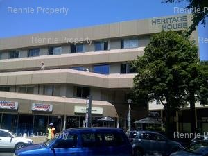 Office to rent in Claremont Heritage House, Ref: 210881