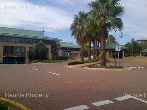 Retail Shops to rent in Constantia Kloof Constantia Office Park, Ref: 199434