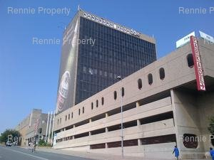 Retail Shops to rent in Ferndale Randburg Square Offices, Ref: 194405