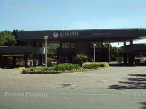 Office to rent in Midridge Park Growthpoint Business Park, Ref: 202305