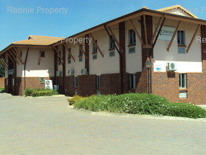 Office to rent in Corporate Park South Corporate Park South - Gazelle Close, Ref: 196138