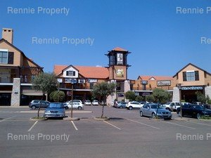 Retail Shops to rent in Moreleta Park The Village, Ref: 202949