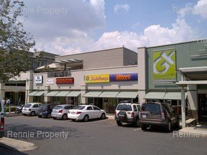Retail Shops to rent in Lynnwood Glenfair Boulevard, Ref: 195162