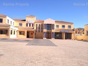 Retail Shops to rent in Parklands Park West Centre, Ref: 213248