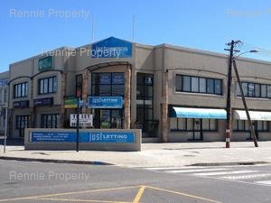 Office to rent in Tableview 45 Blaauwberg Road, Ref: 210576