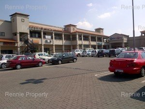Retail Shops to rent in Germiston Primrose Square Shopping Centre, Ref: 195418