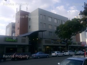 Retail Shops to rent in Sunnyside  Myers Place, Ref: 202572