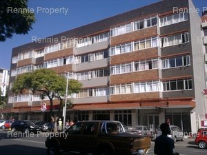 Retail Shops to rent in Sunnyside  Savyon Place, Ref: 202573