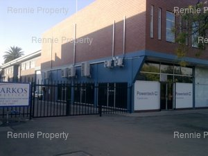 Retail Shops to rent in Pretoria West Metromitch (4) - 563 Carl Street, Ref: 197711