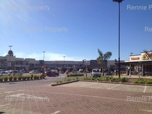 Office to rent in Bonaero Park Bonaero Park Shopping Centre, Ref: 203783