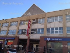 Office to rent in Kempton Park 3 West Street, Ref: 196402