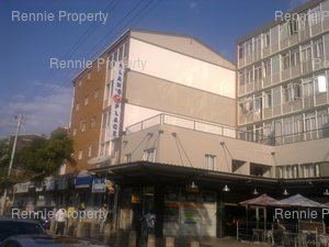 Retail Shops to rent in Sunnyside  Alans Place, Ref: 202570