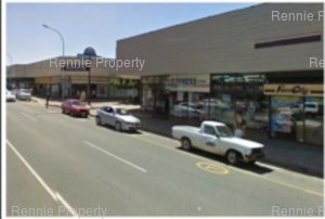 Retail Shops to rent in Brakpan Brakpan Plaza, Ref: 208004