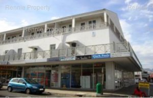 Retail Shops to rent in Somerset West Libri Business Centre, Ref: 211583