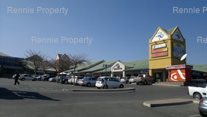 Retail Shops to rent in Beverly Leaping Frog Centre  S and G Centre, Ref: 201314