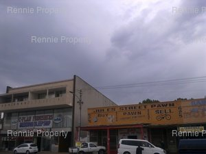 Retail Shops to rent in Malvern Cyrkap, Ref: 199635