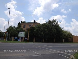 Office to rent in Kleinfontein Lake Old Mutual Building - Benoni, Ref: 171026