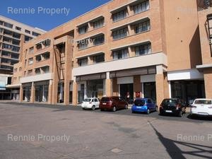 Retail Shops to rent in Silverton Silver Place, Ref: 214663