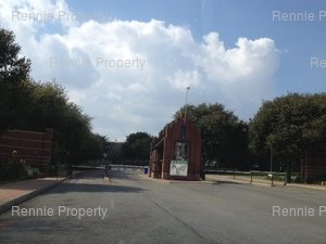 Office to rent in Modderfontein Moddercrest Office Park, Ref: 152966