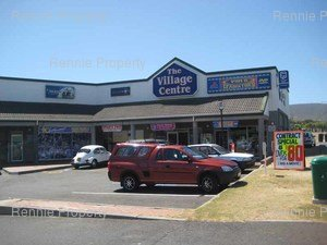 Retail Shops to rent in Edgemead The Village Centre, Ref: 216350
