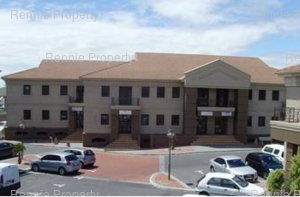 Office to rent in Milnerton Arden Grove, Ref: 205677