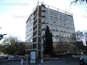 Office to rent in Meadowbrook Helvetia House (Sami G Office Square), Ref: 191684