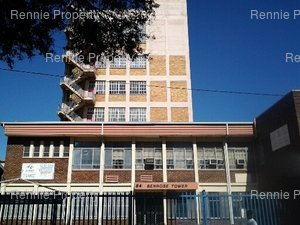 Warehouse to rent in Benrose 82 Main Reef Road (Ben 14), Ref: 183304