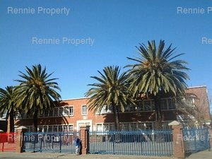 Warehouse to rent in Benrose 108 -112 Main Reef Road (Ben 78), Ref: 183315