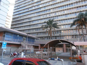 Retail Shops to rent in Pretoria CBD Poyntons Building, Ref: 158580