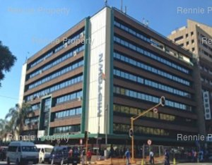 Retail Shops to rent in Pretoria CBD Midtown, Ref: 195577