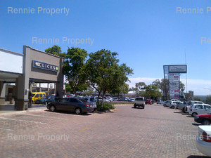 Retail Shops to rent in Lyttleton A.H. Highlands Shopping Centre, Ref: 195261