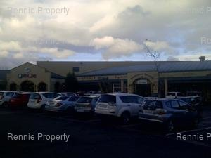 Retail Shops to rent in Tokai Steenberg Village Shopping Centre, Ref: 207643