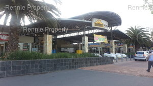 Retail Shops to rent in Cape Gate Cape Gate Lifestyle Centre, Ref: 199164