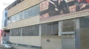 Warehouse to rent in Wynberg JHB Centre Point, Ref: 167118