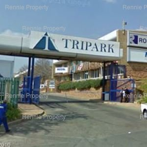 Office to rent in Eastgate Tri Park Offices, Ref: 208618