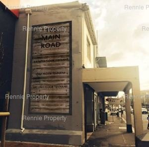 Office to rent in Claremont 176 Main Road, Ref: 206607