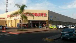 Retail Shops to rent in Pretoria North Shoprite - Pretoria North, Ref: 202731