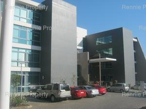 Office to rent in Bramley Waverley Office Park - Forest Road, Ref: 194237