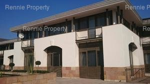 Office to rent in Illovo Boundary Place, Ref: 200341