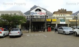 Retail Shops to rent in Observatory St Peters Square, Ref: 215540
