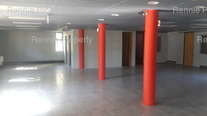 Office to rent in Eastgate 13 Spartan Crescent, Ref: 177226