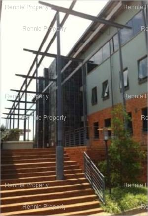 Office to rent in Midridge Park Teljoy House, Ref: 203762