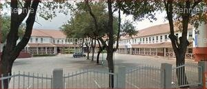 Office to rent in Kempton Park Die Eike, Ref: 190545