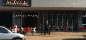Office to rent in Melville 76 Fourth Ave, Ref: 213155