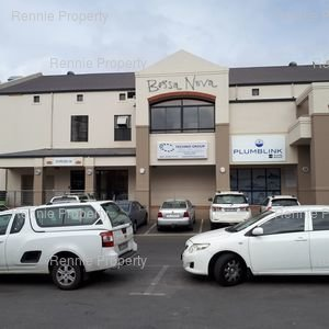 Retail Shops to rent in Durbanville Village Square, Ref: 210388